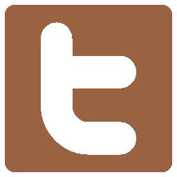 Martin-Baer-twitter