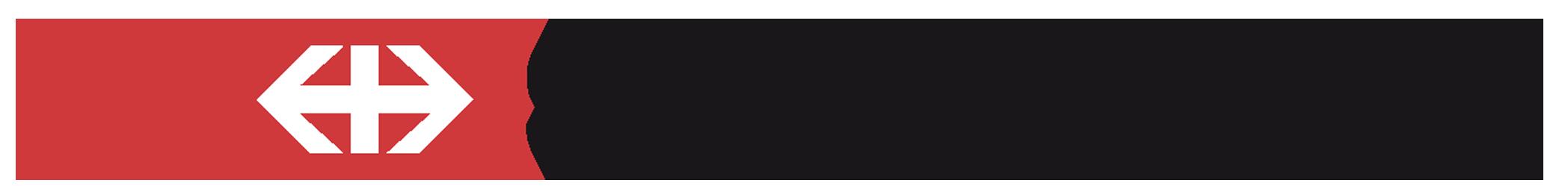 SBB Martin Baer
